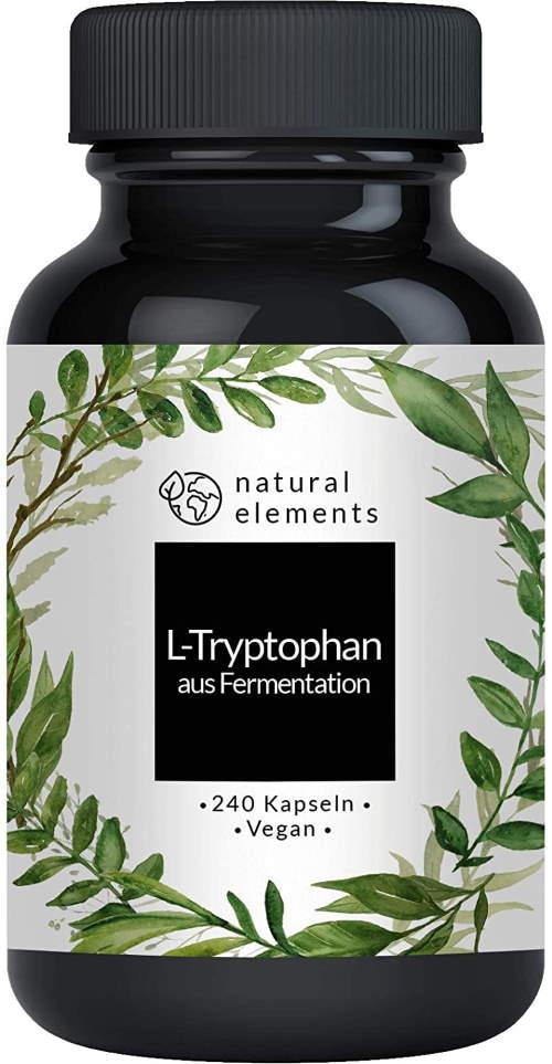 Aminisäuren-natural-elements